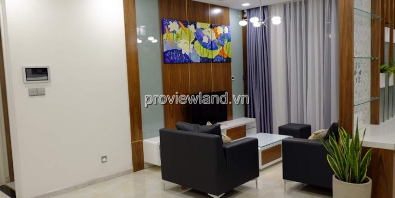 VHGR-apartment-for-rent-3brs-2000$-2006-proviewland-14