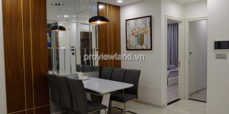 VHGR-apartment-for-rent-3brs-2000$-2006-proviewland-15
