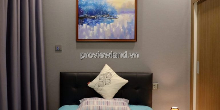 VHGR-apartment-for-rent-3brs-2000$-2006-proviewland-16