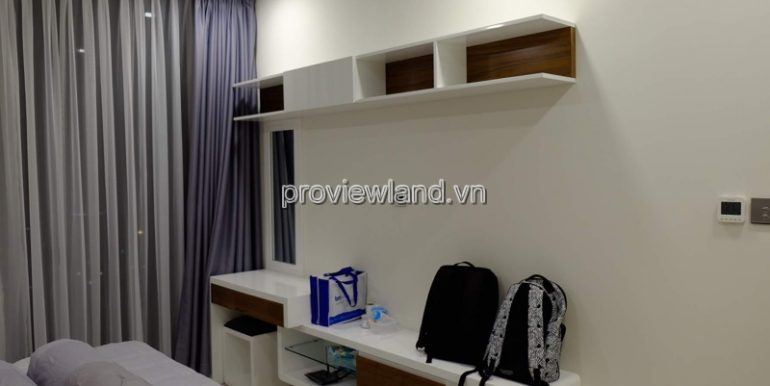 VHGR-apartment-for-rent-3brs-2000$-2006-proviewland-17