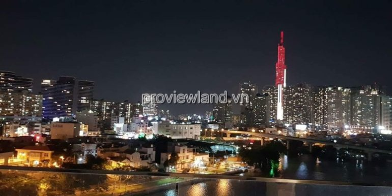 VHGR-apartment-for-rent-3brs-2000$-2006-proviewland-2