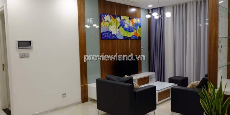 VHGR-apartment-for-rent-3brs-2000$-2006-proviewland-22