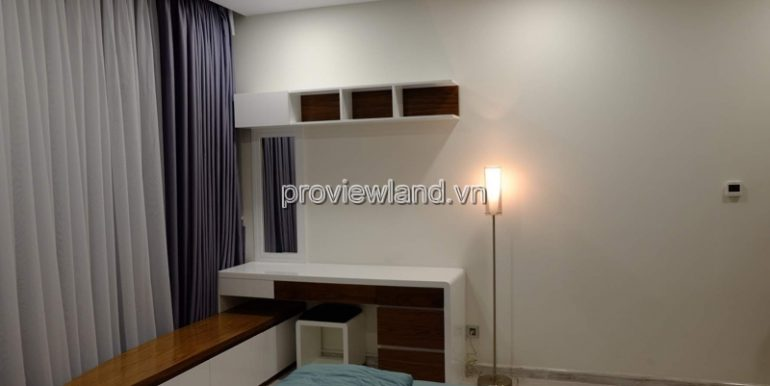 VHGR-apartment-for-rent-3brs-2000$-2006-proviewland-23