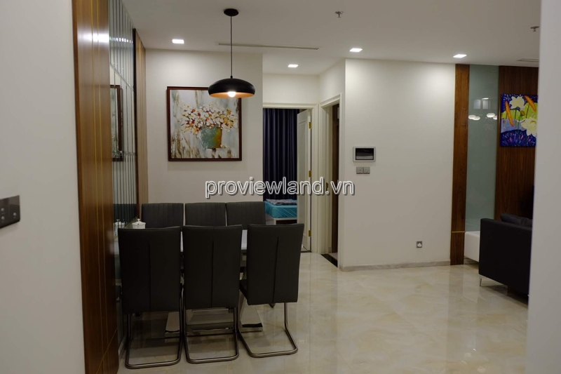 VHGR-apartment-for-rent-3brs-2000$-2006-proviewland-24
