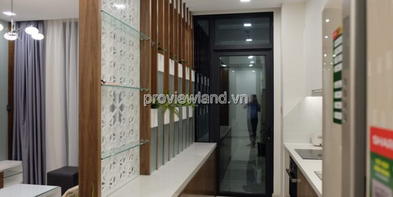 VHGR-apartment-for-rent-3brs-2000$-2006-proviewland-25