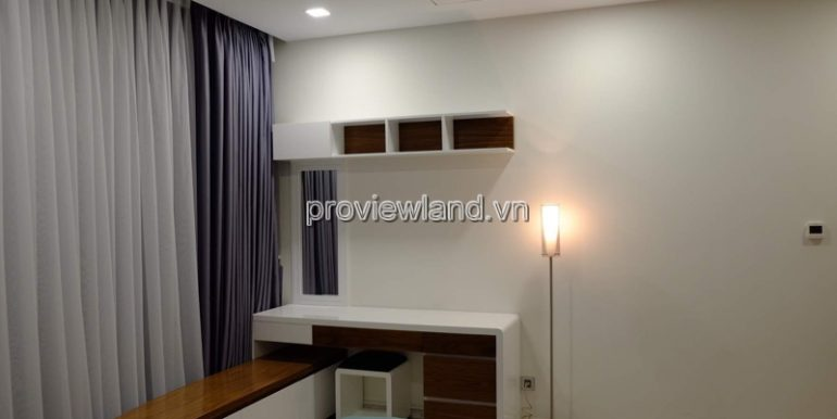 VHGR-apartment-for-rent-3brs-2000$-2006-proviewland-27