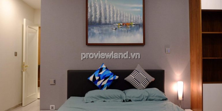 VHGR-apartment-for-rent-3brs-2000$-2006-proviewland-4