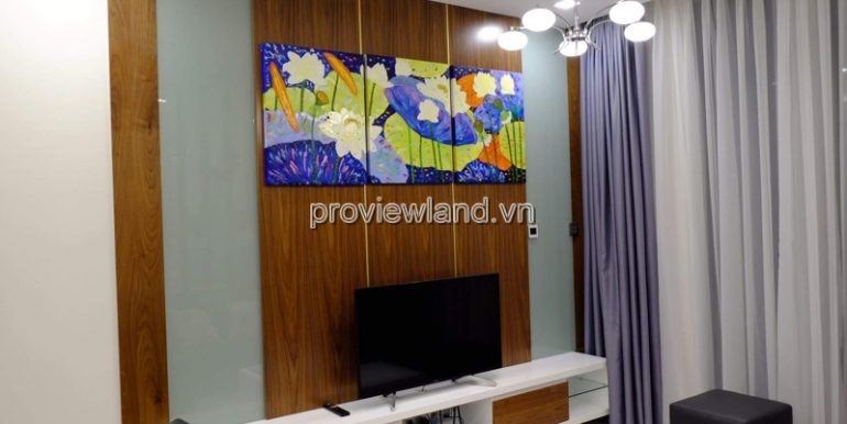 VHGR-apartment-for-rent-3brs-2000$-2006-proviewland-5