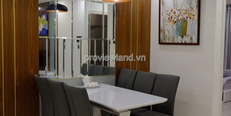 VHGR-apartment-for-rent-3brs-2000$-2006-proviewland-6