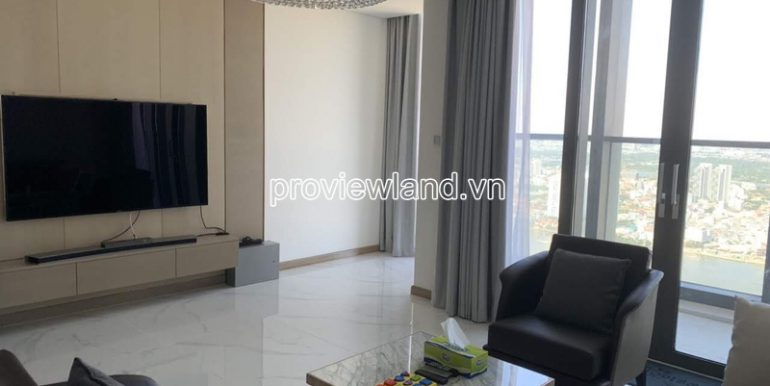 Vinhomes-Central-Park-Landmark81-apartment-canho-3pn-proview-280619-01