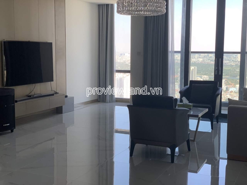 Vinhomes-Central-Park-Landmark81-apartment-canho-3pn-proview-280619-02