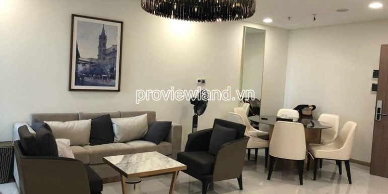 Vinhomes-Central-Park-Landmark81-apartment-canho-3pn-proview-280619-03