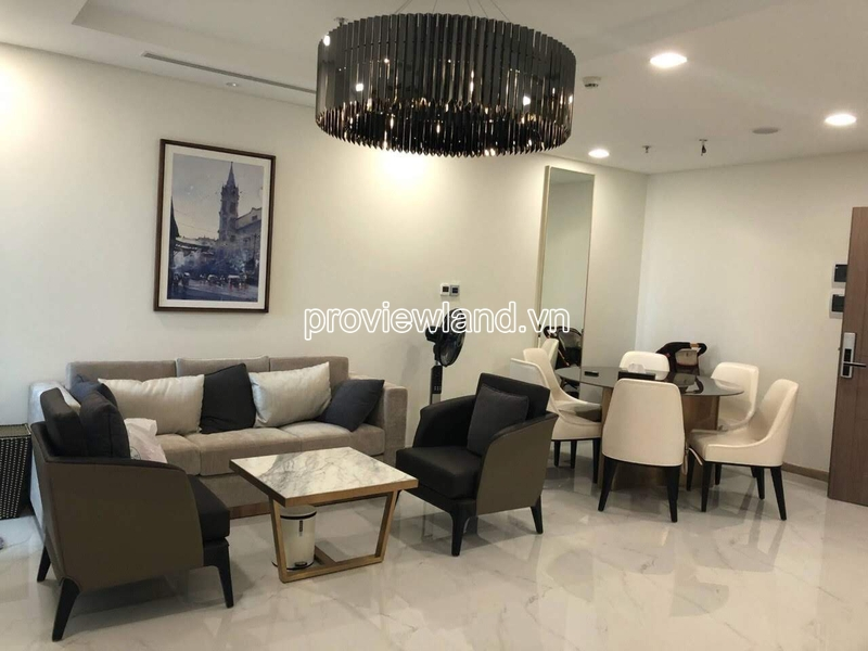 Vinhomes-Central-Park-Landmark81-apartment-canho-3pn-proview-280619-03