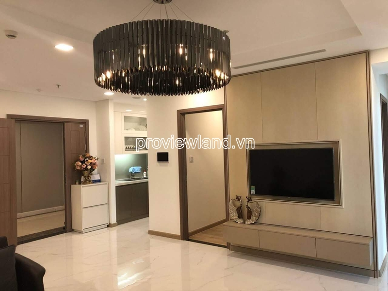 Vinhomes-Central-Park-Landmark81-apartment-canho-3pn-proview-280619-05