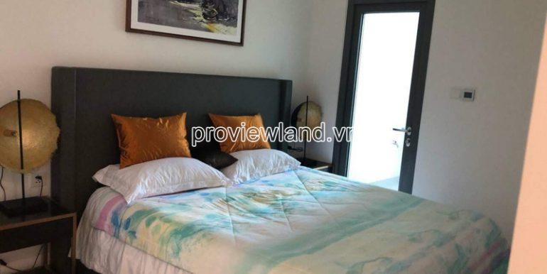 Vinhomes-Central-Park-Landmark81-apartment-canho-3pn-proview-280619-07