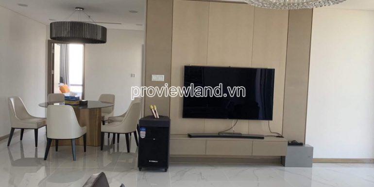 Vinhomes-Central-Park-Landmark81-apartment-canho-3pn-proview-280619-09