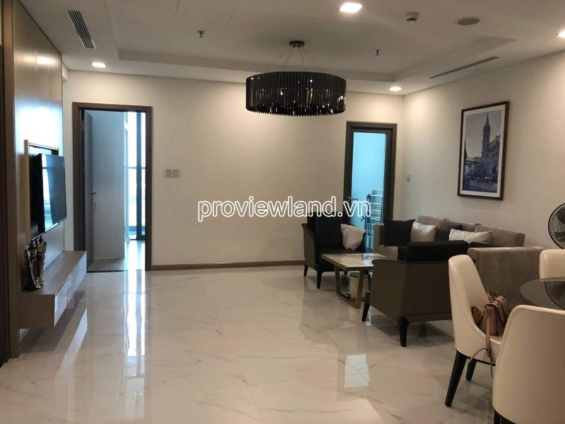 Vinhomes-Central-Park-Landmark81-apartment-canho-3pn-proview-280619-10