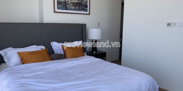 Vinhomes-Central-Park-Landmark81-apartment-canho-3pn-proview-280619-12