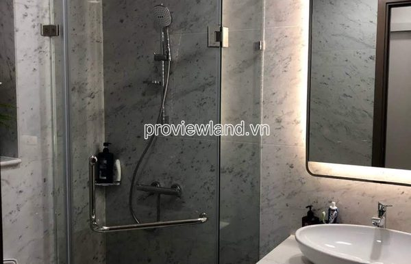Vinhomes-Central-Park-Landmark81-apartment-canho-3pn-proview-280619-14
