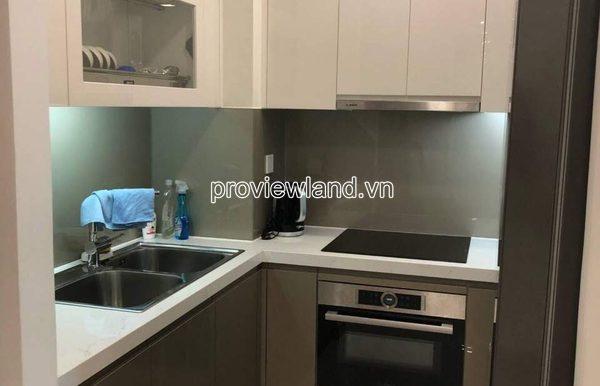 Vinhomes-Central-Park-Landmark81-apartment-canho-3pn-proview-280619-16