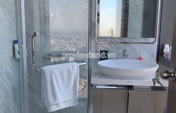 Vinhomes-Central-Park-Landmark81-apartment-canho-3pn-proview-280619-18
