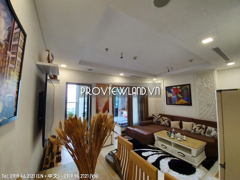 Vinhomes-Central-Park-Landmark81-apartment-for-rent-1Bedroom-proview-060619-02
