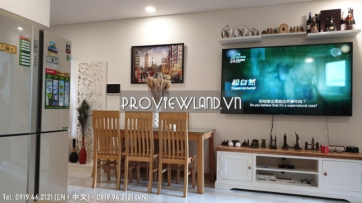 Vinhomes-Central-Park-Landmark81-apartment-for-rent-1Bedroom-proview-060619-04