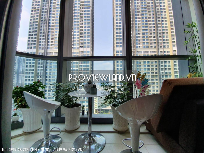 Vinhomes-Central-Park-Landmark81-apartment-for-rent-1Bedroom-proview-060619-05