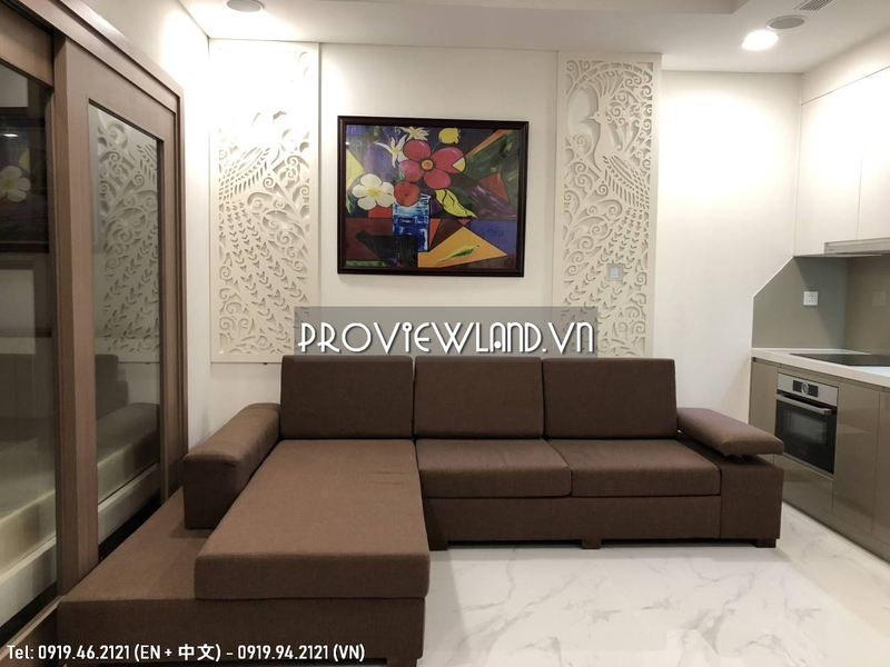 Vinhomes-Central-Park-Landmark81-apartment-for-rent-1Bedroom-proview-060619-06