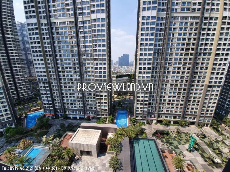 Vinhomes-Central-Park-Landmark81-apartment-for-rent-1Bedroom-proview-060619-07