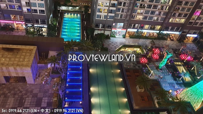 Vinhomes-Central-Park-Landmark81-apartment-for-rent-1Bedroom-proview-060619-08