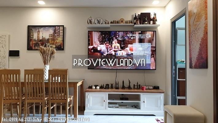 Vinhomes-Central-Park-Landmark81-apartment-for-rent-1Bedroom-proview-060619-09