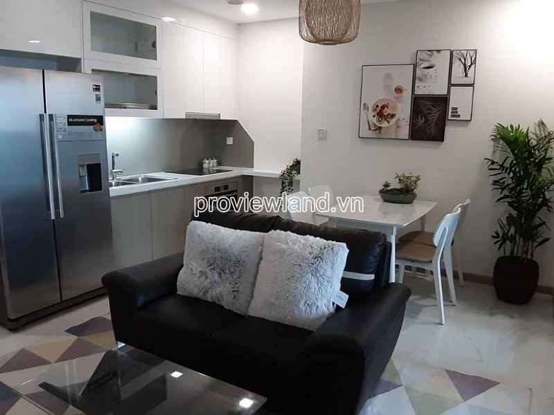 Vinhomes-Central-Park-Landmark81-apartment-for-rent-1Bedroom-proview-270619-01