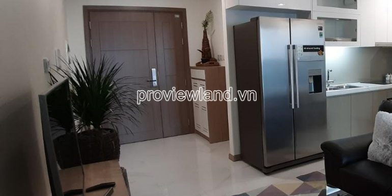 Vinhomes-Central-Park-Landmark81-apartment-for-rent-1Bedroom-proview-270619-02