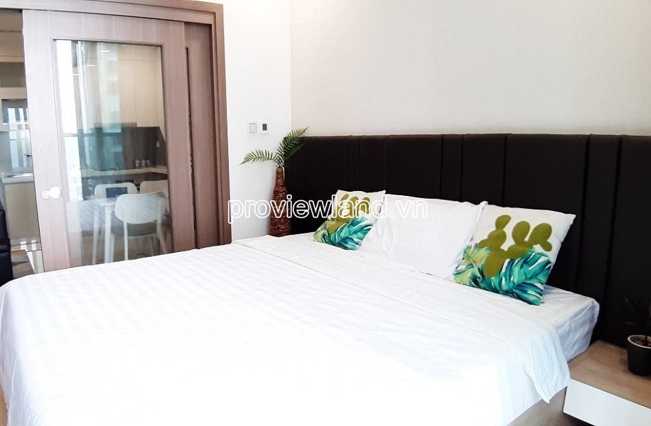 Vinhomes-Central-Park-Landmark81-apartment-for-rent-1Bedroom-proview-270619-03