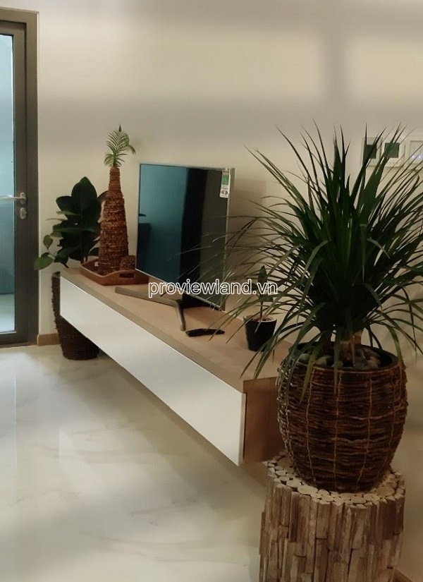 Vinhomes-Central-Park-Landmark81-apartment-for-rent-1Bedroom-proview-270619-06
