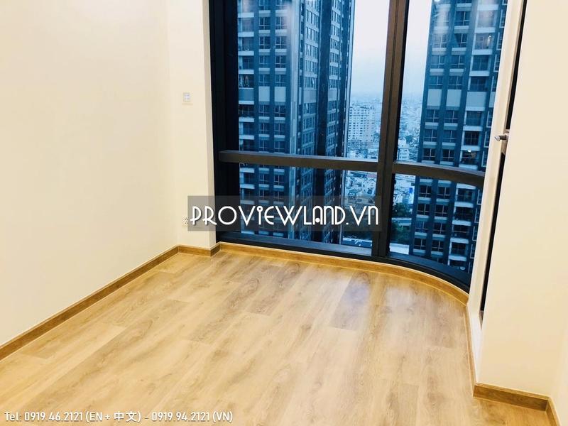 Vinhomes-Central-Park-Landmark81-apartment-for-rent-2Bedrooms-proview-050619-02