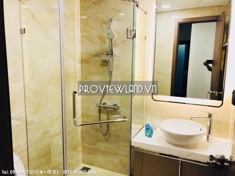 Vinhomes-Central-Park-Landmark81-apartment-for-rent-2Bedrooms-proview-050619-03