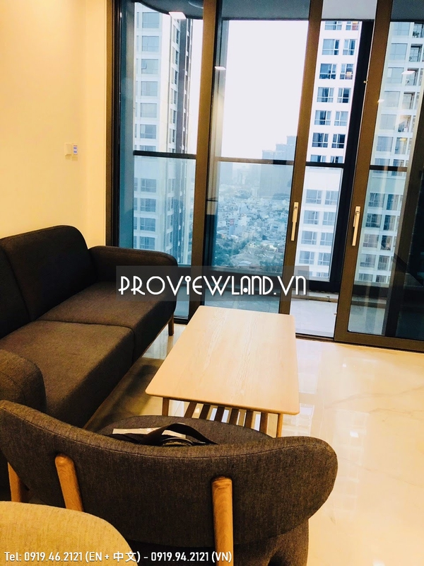 Vinhomes-Central-Park-Landmark81-apartment-for-rent-2Bedrooms-proview-050619-04