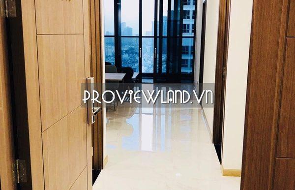 Vinhomes-Central-Park-Landmark81-apartment-for-rent-2Bedrooms-proview-050619-05