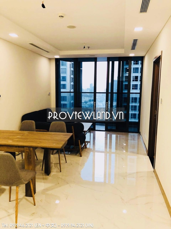 Vinhomes-Central-Park-Landmark81-apartment-for-rent-2Bedrooms-proview-050619-06