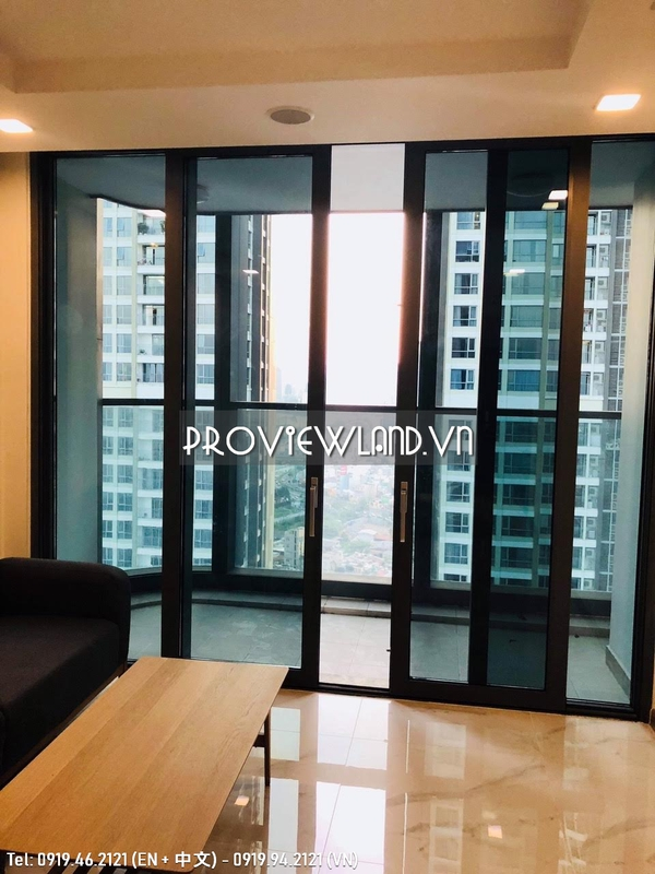 Vinhomes-Central-Park-Landmark81-apartment-for-rent-2Bedrooms-proview-050619-07