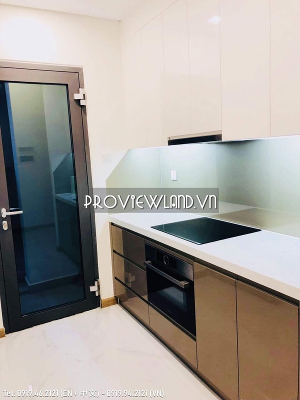 Vinhomes-Central-Park-Landmark81-apartment-for-rent-2Bedrooms-proview-050619-08