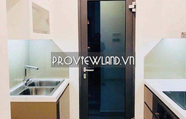 Vinhomes-Central-Park-Landmark81-apartment-for-rent-2Bedrooms-proview-050619-09