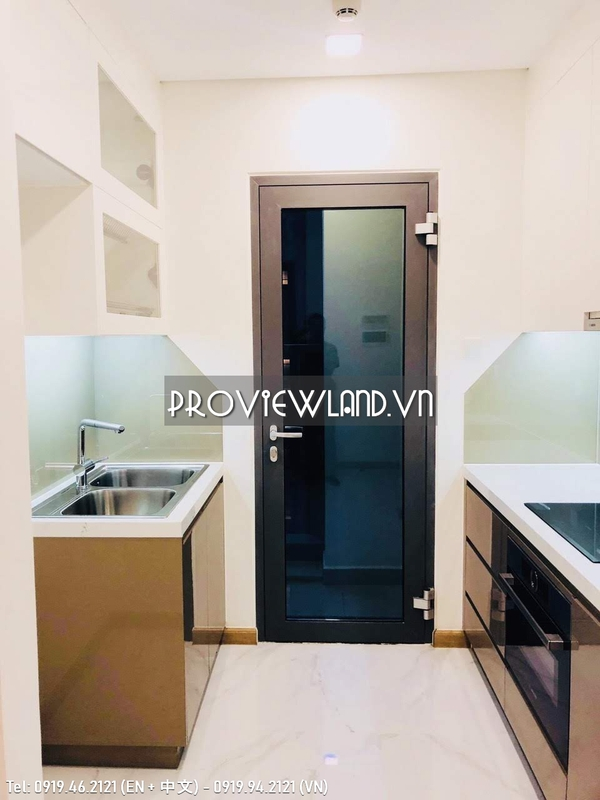 Vinhomes-Central-Park-Landmark81-apartment-for-rent-2Bedrooms-proview-050619-09