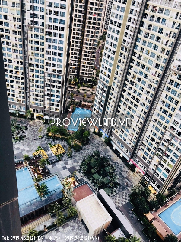 Vinhomes-Central-Park-Landmark81-apartment-for-rent-2Bedrooms-proview-050619-10