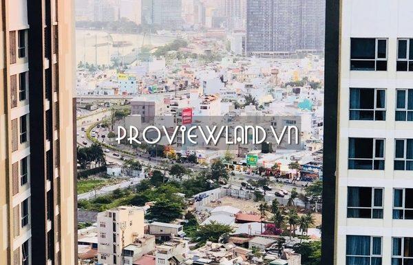 Vinhomes-Central-Park-Landmark81-apartment-for-rent-2Bedrooms-proview-050619-11