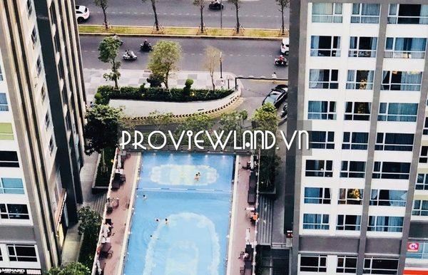 Vinhomes-Central-Park-Landmark81-apartment-for-rent-2Bedrooms-proview-050619-12