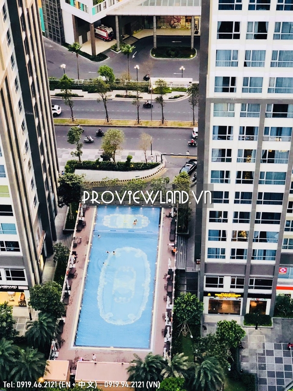 Vinhomes-Central-Park-Landmark81-apartment-for-rent-2Bedrooms-proview-050619-12