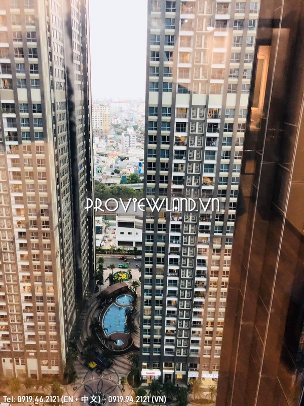 Vinhomes-Central-Park-Landmark81-apartment-for-rent-2Bedrooms-proview-050619-13